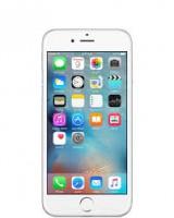 Firmwave iphone 6, 6s, 6s plus, 6 plus