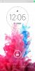 LG G3 ROW - Image 4