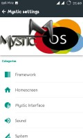 MYSTIC OS V5 (android M)
