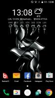 CyanogenMod 12.1 R33