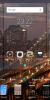 Doogee X6 port ARK - Image 4