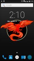 Phoenix ROM 3 (FIXED)