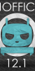 InnJoo ONE 3G HD CyanogenMod 12.1 - Image 5
