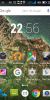 Lenovo A319 Best ROM (Stable OS) - Image 4