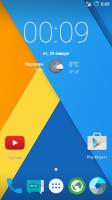 CyanogenMod 12.1 Bugless v2.2 new version