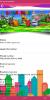 MBELGEDHES ROM - Image 6