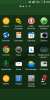 Xperia Ultra KitKat Custom Rom For Symphony W128 - Image 1