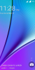 Galaxy Note 5 Style Custom Rom For Symphony W128 - Image 1