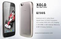 Xolo Q700S stock rom
