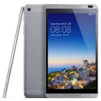 Huawei MediaPad M1 S8-301U-16&18 (16 Gb & 8 Gb)