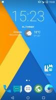 CyanogenMod 12.1 BUGLESS LAST UPDATE+All important