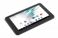 PointOfView Mobii Tab-P742C (Official ROM)
