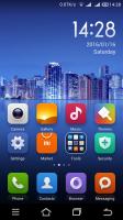 HTC 616 MIUI v4.28