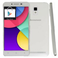 Lenovo A3690 full ROM (GAPPS+working stockRecovery included)