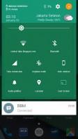 Green M ver.5 stable Acer Liquid E2 V370