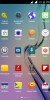Galaxy Note 5 Style Custom Rom For Symphony W128 - Image 3