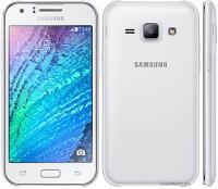 Samsung Galaxy J1 ( SM-J100H )