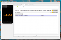 SP_Flash_Tool_v5.1532 and usb driver for Oppo R2001 ( yoyo )