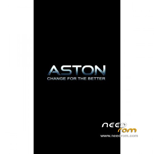 ROM Aston Premium | [Official]-[Updated] add the 03/05/2019 on Needrom