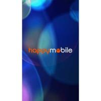 Happy Mobile D-Lite PLUS2