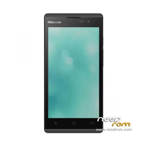 Hisense U961 « Needrom – Mobile