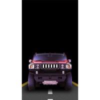Jeep Z5