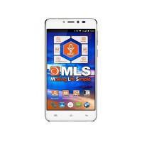MLS Diamond iQ1900