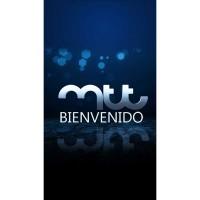 MTT L506