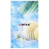 Misa OPAD-303