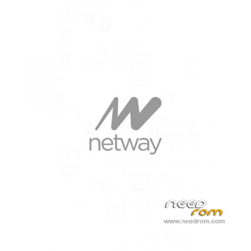 NETWAY DRIVER DOWNLOAD
