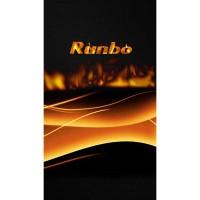 Runbo 6M