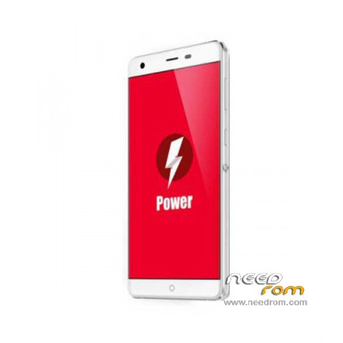 Ulefone Power « Needrom – Mobile