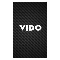 VIDO A410