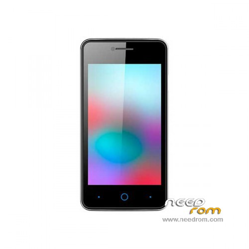 exactly zte n817 rom are