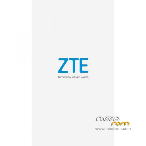 ROM ZTE Blade L5 | [Official]-[Updated] add the 03/05/2019 on Needrom