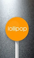 [FIRMWARE] Android Lollipop 5.1 for MyPhone Rio 2 Craze (MT6572)