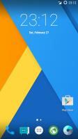 Temasek CyanogenMod 12.1 [Bugless]