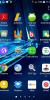 GalaxyNote5 Marshmallow UI V2 - Image 9
