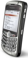 Blackberry 8310 Fast Installer