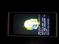 cwm recovery allview e3 living=micromax canvas fire q411 4G