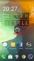 [VNMod][2.0] Letv X500 baseband EUI Stock 011S