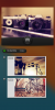 ColorOS 2.1.0i Light - Image 5