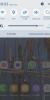 GalaxyNote5 Marshmallow UI V3 - Image 1