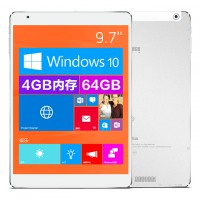 Teclast X98 Plus Custom Fw Rooted