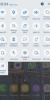 GalaxyNote5 Marshmallow UI V3 - Image 2