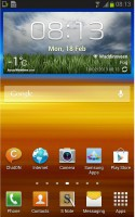 Firmware Samsung (Italia)