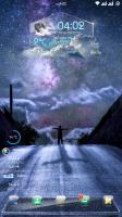 CyanogenMod 5.1.1 For Ecoo E04 3GB