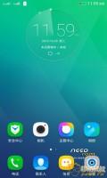 Firmware –3.0 VIBE (Euro) –Android 5.1 –x64 [Custom ROM]