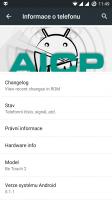 AICP 10.0 By Ulefoner