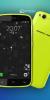 [OFFICAL] Galaxy Evolution ™ Note 5 - V3 - Image 8